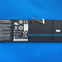 Baterai Original Laptop Acer V5-572g Ap13b8k Acer Aspire V5-572p R7 M5