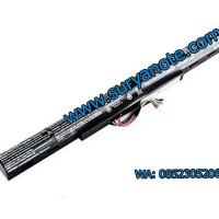 Original Baterai Laptop Acer Aspire E5-422 E5-422G E5-472 E5-472G