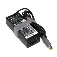 Adaptor Charger Laptop Lenovo Thinkpad Original