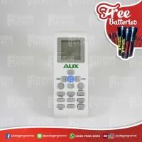 Remot/Remote AC AUX Original ASW-07A4/NA