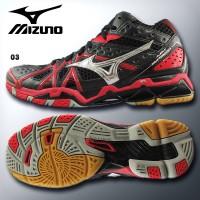 √ Harga Mizuno Wave Creation 14 100 Barang Gress Import Terbaru ... 1ec9caf50e