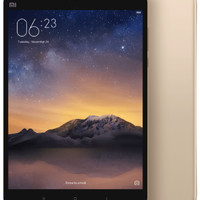 Xiaomi Mi Pad 2 Murah