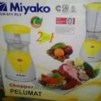 Daftar Harga Blender Miyako Ch 511 Ply Terupdate Juli 2019 Abc Harga