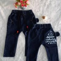 celana jeans anak cowok 66728