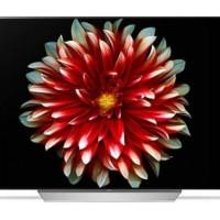 PROMO LG 65C7T 65 INCH OLED TV ULTRA HD 4K SMART TV MURAH