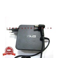 charger laptop / notebook Adaptor Charger Laptop Asus A46 A46C A46CA