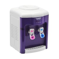 Sanex D102 Top Load Water Dispenser