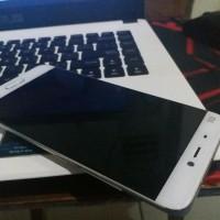 BEST Xiaomi Mi 5 Mi5 Prime Putih ram 3gb intrnal 64gb
