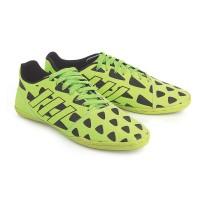 Sepatu Futsal Pria / Sepatu Futsal Murah Ukuran 38-43 LEF SDB718