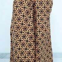 Celana Batik Kulot Panjang Cpb 21