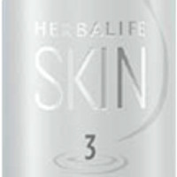Skin#herbalife#herbal#shake----------- (- Line Minimizing Serum -)