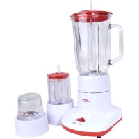 Blender Kaca Maspion MT-1213