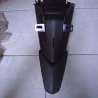 Spakbor Belakang Nuvo z Original YGP