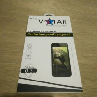 Daftar Harga Samsung Galaxy V Tempered Glass V Star   Samsung Galaxy A5  2017    A520