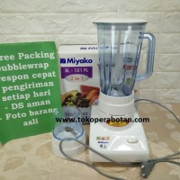 Blender miyako 101PL