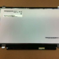 ORI LCD-LED Laptop Slim 14.0