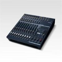 Yamaha Power Mixer EMX-5014c