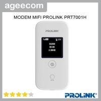 Modem Mifi Prolink PRT7001H