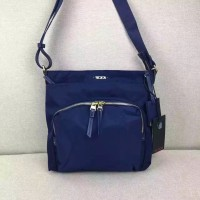 COLLECTION TAS PRIA TUMI VOYAGEUR CAPRI CROSS BODY - 11