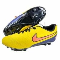 futsal Sepatu Bola Anak Junior Nike Size 34 38