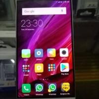 Xiaomi Mi5 Fullset,Mulus