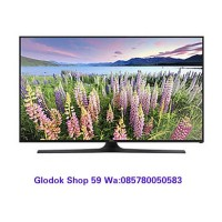 TV LED SAMSUNG 40 J5200 FULL HD SMART TV HDMI DIGITAL TV DVB-T2 NEW