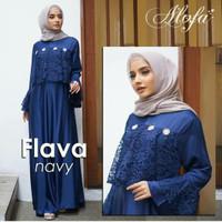 Baju atasan wanita/Bloush/Baju wanita/Tunik/Dress/Baju Muslim