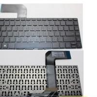 Keyboard Laptop HP Pavilion 14-V204TX 14-V011TX 14-V 14-V000 14-V100