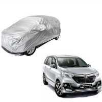 Cover Mobil Avanza - Xenia Selimut Mobil Pelindung Mobil Body Cover