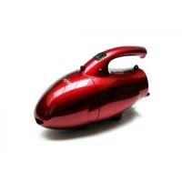 Heles HL-122 Vacuum Cleaner - Penghisap Debu & Blower