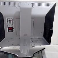 lcd monitor dell 20