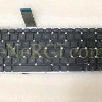 Keyboard Laptop Asus Vivobook S550 S550C S550CM S550CA S550CB series