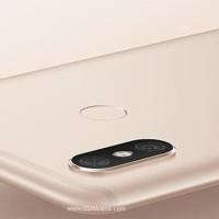 Handphone Xiaomi Mi Max 3 Ram 4Gb Rom 64Gb - Promo Handphone