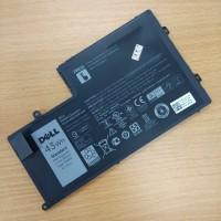 Battery Baterai Batre Laptop Dell Inspiron 14-5447 14-5448 14-5442