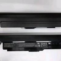 Batre Laptop Benq Joybook S43 E43 K43 K43S BATBL10L61
