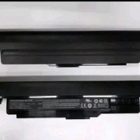Battry Laptop Benq Joybook S43 E43 K43 K43S BATBL10L61
