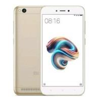 handphone xiaomi redmi 5A terbaru BCella405