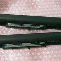 Baterai Laptop HP 14-AC139TX 14-AC156TU 14-AC157TU