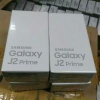 handphone j2 prime
