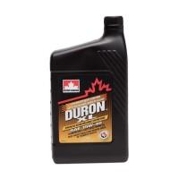 Petro Canada Duron XL SAE 15W40 Oli Pelumas