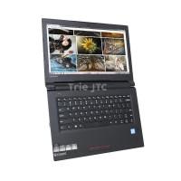 Laptop Lenovo Ideapad V310-14isk with 4GB RAM