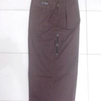 Celana Pria/Sirwal