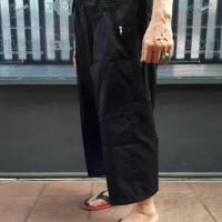 (Termurah!!) Celana Sirwal / Pangsi Tali Boxer Jumbo -Ptbj