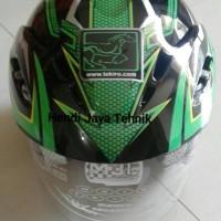 Sale! Helm Tekiro Limited