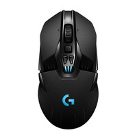 Logitech G903/G 903 Lightspeed Wireless Gaming Mouse