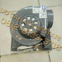 Exhaust Ventilating Ceiling Fan / Kipas Angin Plafon Vanco VCE 200