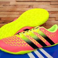 Sepatu Futsal Ukuran Besar Jumbo Big Size 44 45 46 Kode Adidas 03