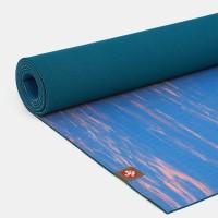 Matras Yoga MANDUKA EKO Mat 5mm - REEF Limited Edition
