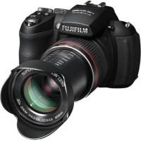 Kamera camera fujifilm finepix hs 20 exr