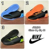 Sepatu Futsal Ukuran Besar Jumbo Big Size 44 45 46 Kode Nike 02